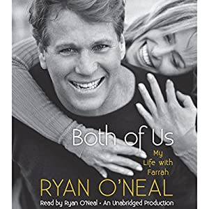 Both of Us Audiobook