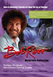 Bob Ross: Joy of Painting - Waterfalls Collection