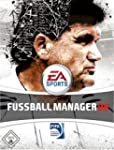FIFA Manager 08 [PC Online Code]