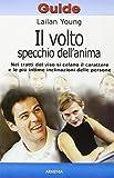 img - for Il volto, specchio dell'anima book / textbook / text book