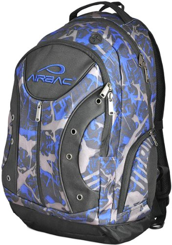 airbac-technologies-ring-laptop-backpack-blue-17