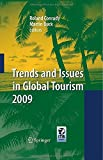 img - for Trends and Issues in Global Tourism 2009 book / textbook / text book