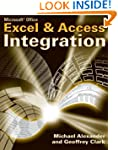 Microsoft Excel and Access Integratio...