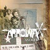 ARROWAX / ANTIGUO
