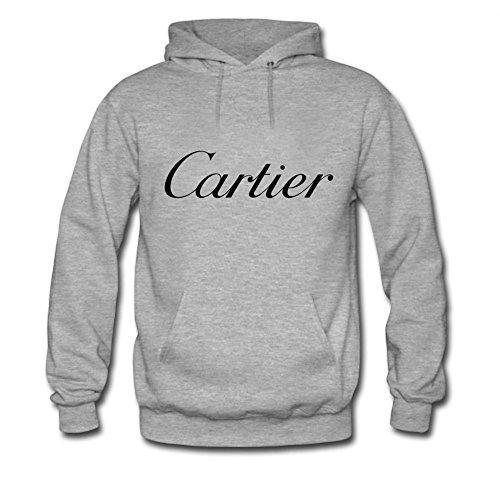 cartier-logo-for-boys-girls-printed-sweatshirt-pullover-hoody