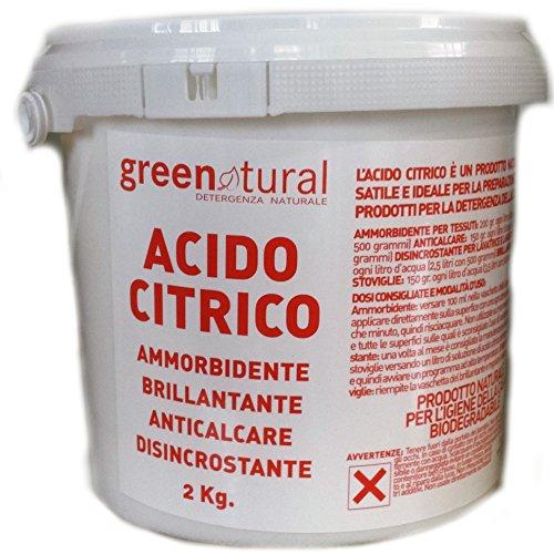 acido-citrico-in-polvere-2000-g