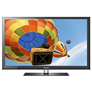 51rKs A8DRL. SL500 AA300  Samsung UN55C6300 55 Inch 1080p LED HDTV (Black) = $1665