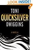 Quicksilver (The Forensic Geology Series)