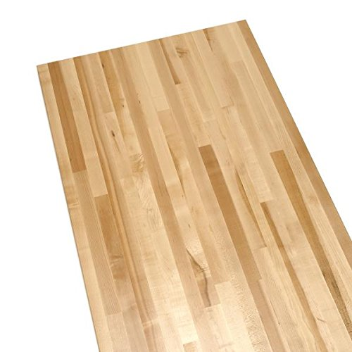 made-in-usa-30-x-60-maple-work-bench-tops