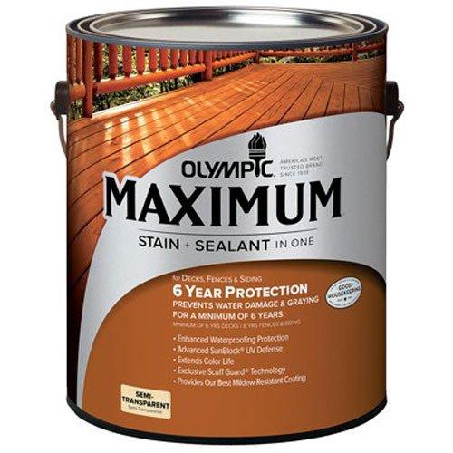 maximum-deck-fence-siding-stain-sealant-exterior-semi-transparent-oil-re