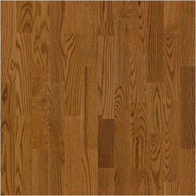 "American Traditional 7-7/8"" Engineered Red Oak New York"