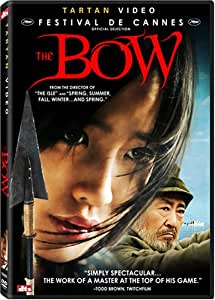 Bow [Import USA Zone 1]
