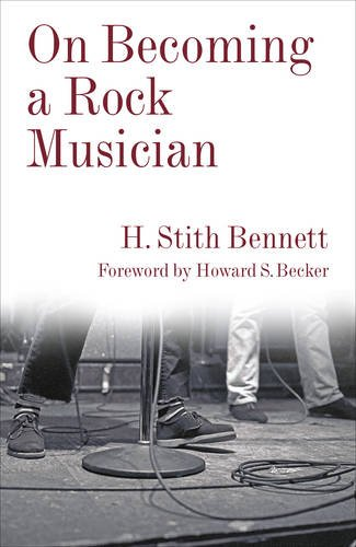 on-becoming-a-rock-musician