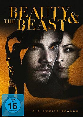 beauty-the-beast-die-zweite-season-6-dvds