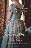 Jean Plaidy The Captive of Kensington Palace: (Queen Victoria)
