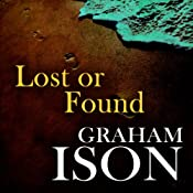 Lost or Found: Brock and Poole Series | Graham Ison