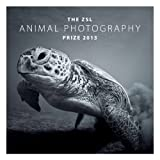 The ZSL Animal Photography Prize 2013 Book