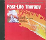 Past-Life Therapy, Includes a Back-To-The-Cause Past-Life Regression - buy past-life-regression-books-dtl- online