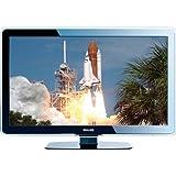 Philips 47PFL3603D/27 47-Inch 1080p LCD HDTV