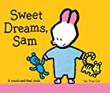 Sweet Dreams, Sam (0811829855) by Yves Got
