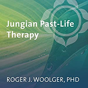 Jungian Past-Life Therapy Speech