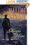 Shards of Hope (Psy/Changeling Series...