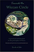 discount promo books Towards the Wiccan Circle - A Practical Introduction to the Principles of Wicca