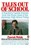 img - for Tales out of School book / textbook / text book