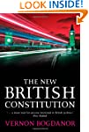 New British Constitution