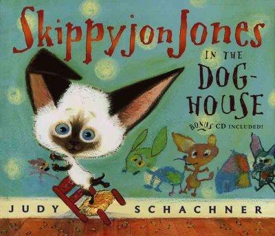 skippyjon-jones-in-the-doghouse