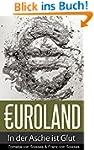 Euroland: In der Asche ist Glut