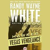 Vegas Vengeance | Randy Wayne White writing as Carl Ramm