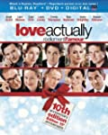 Love Actually - 10th Anniversary/ Ree...