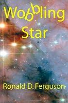 Wobbling Star ~*