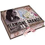 Noble Collection - Harry Potter Artefact Box Hermione Granger