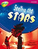 John Gribben Oxford Reading Tree: Level 10A: TreeTops More Non-Fiction: Seeing the Stars (Treetops Non-Fiction)