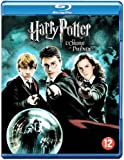 echange, troc Harry Potter V, Harry Potter et l'ordre du Phoenix [Blu-ray]