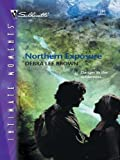 img - for Northern Exposure book / textbook / text book