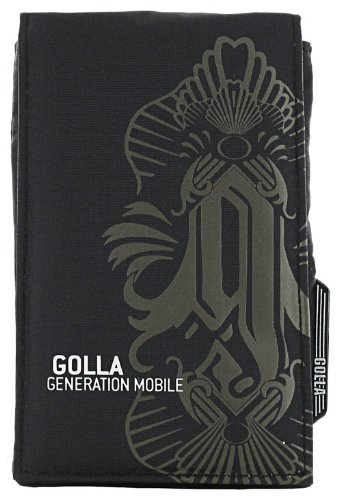golla-phone-wallet-tag-black-g709-for-samsung-i9103-galaxy-r-samsung-i9100-galaxy-s-ii-samsung-i9023