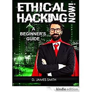 the unofficial guide to ethical hacking by ankit fadia pdf