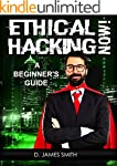 Hacking: Ethical Hacking: Gray Hat Ha...