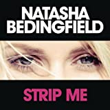 Strip Me (Album Version)