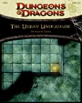 Dungeons & Dragons: Dungeon Tiles - U...