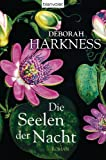 img - for Die Seelen der Nacht: Roman (German Edition) book / textbook / text book