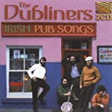 "Irish Pub Songsvon ""The Dubliners"""