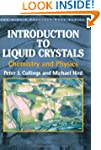 Introduction to Liquid Crystals: Chem...