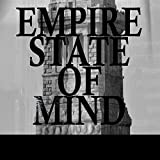 Empire State of Mind - Single
