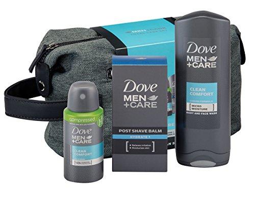 dove-men-care-total-care-washbag-gift-set