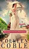 The Lightkeepers Daughter