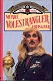 Golden Skits of Wing-commander Muriel Volestrangler, F.R.H.S. and Bar (0413567907) by Cleese, John